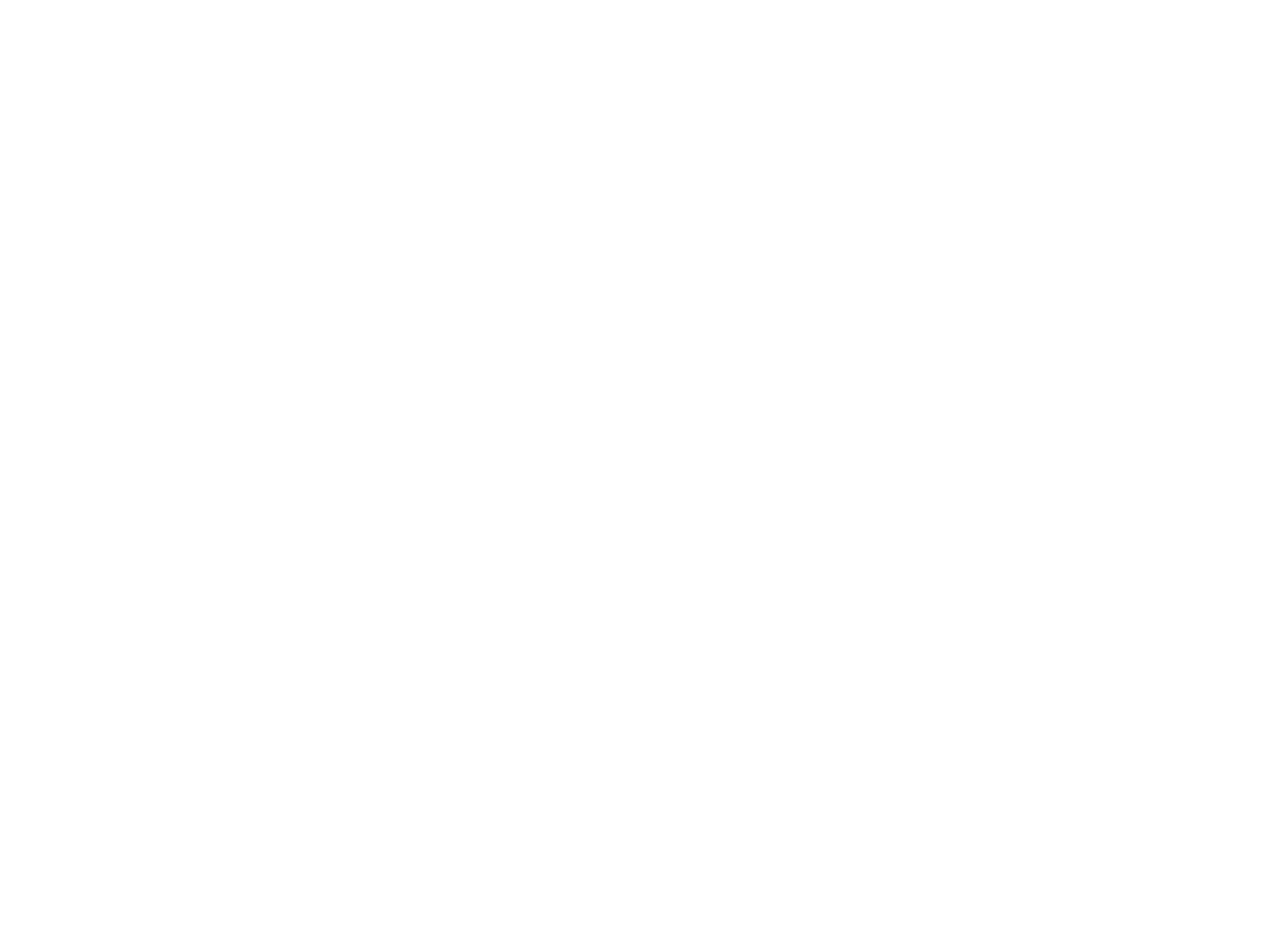 A-X-Logo-Weiss-All