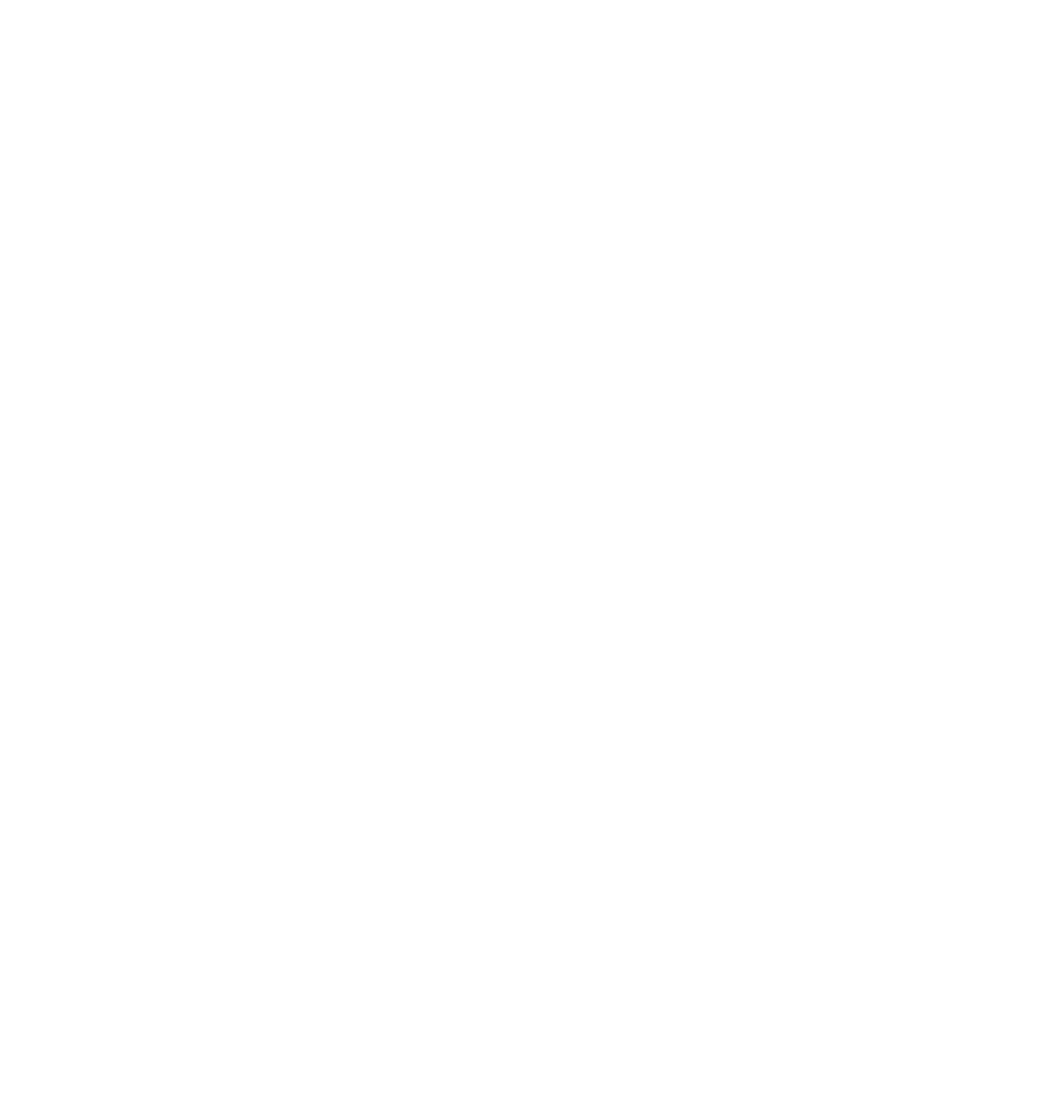 Susanne-Teambild